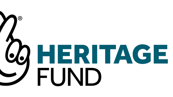Heritage Fund Boost