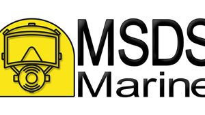 Memorandum of Understanding with MSDS Marine