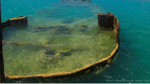 International Journal of Nautical Archaeology | Nautical Archaeology